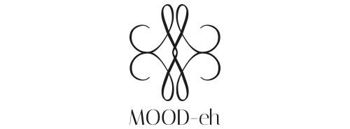 MOOD-eh