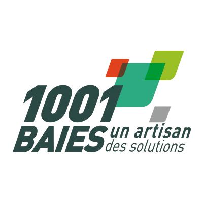 1001 Baies