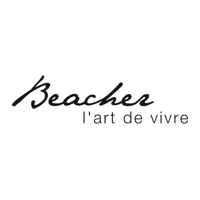 Beacher