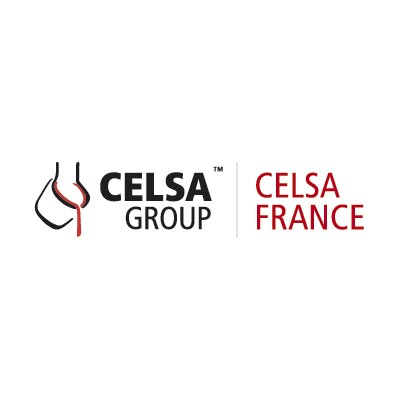 Celsa France