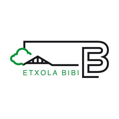 Etxola Bibi