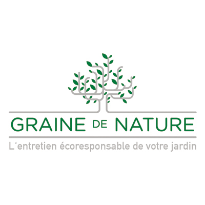 Graine de Nature