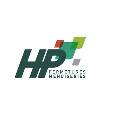 HP fermetures