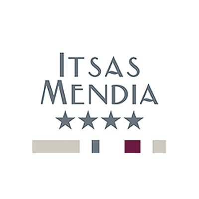 Itsas Mendia