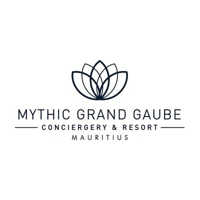 Mythic Grand Gaube