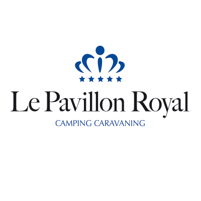 Pavillon Royal