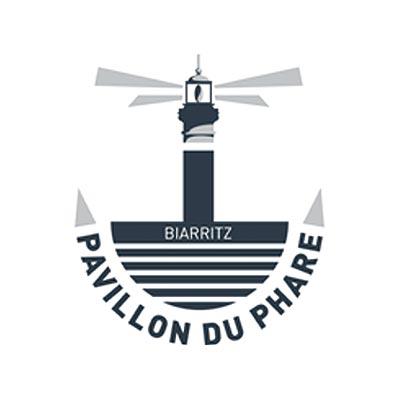Pavillon du Phare