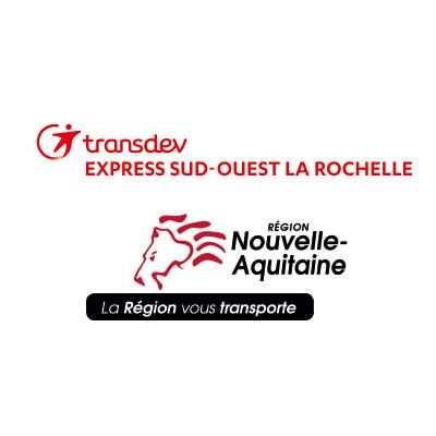 Bus La Rochelle - Ile de Ré