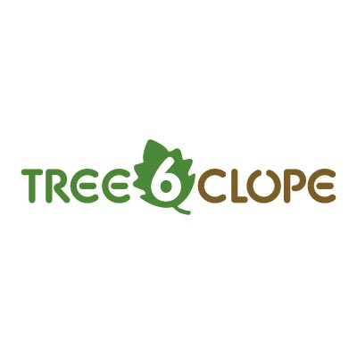 Tree6Clope