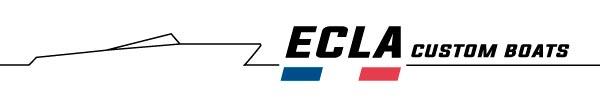 ECLA Custom Boats