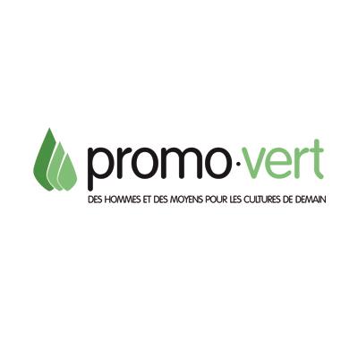 Promovert