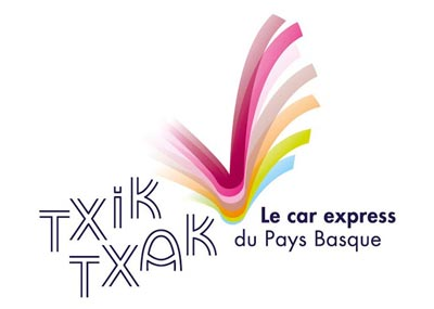 Car Express Txik Txak