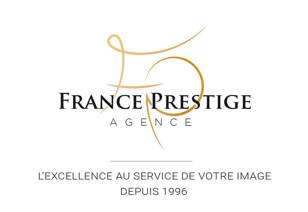 Agence France Prestige