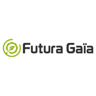 Futura Gaïa
