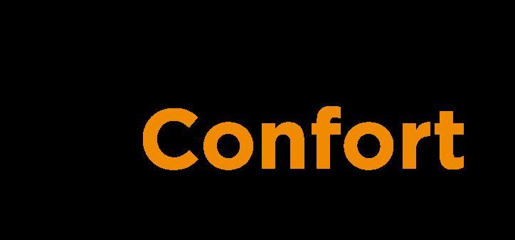 Côté Confort