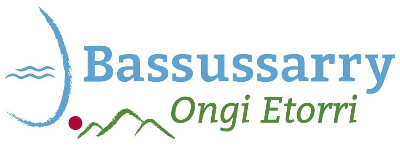 Bassussarry