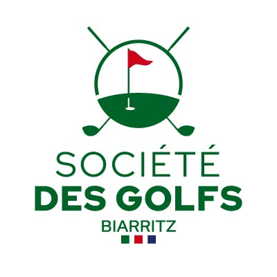 Société des Golfs de Biarritz